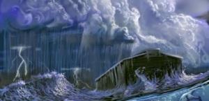 arkbetweenwaters