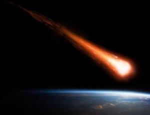 Meteor PDI