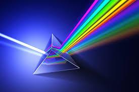 PRISM, PD Image