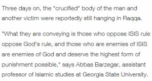 Salma Abdelaziz, CNN Online, 5/2/14