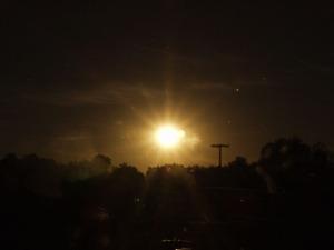 Dark Sun PDI
