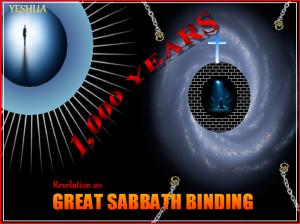 CaptureRevelation Chain Binding