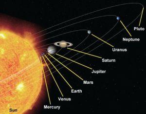 Cosmic Lore Image