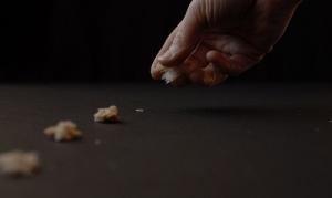 Breadcrumb Effect PDI