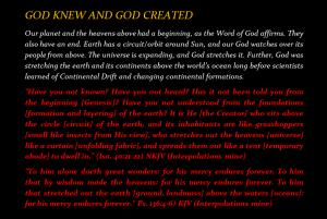God's Ways Are Greater Than Greek Wisdom, IM